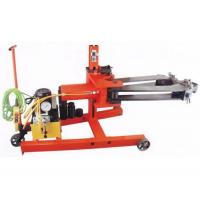 Best Split-unit hydraulic gear puller Item No:PH553C100 Car Puller 100 tons wholesale