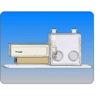 ICP-OES Glovebox and Containment Hood ICP-OES Inductively Coupled Plasma (ICP-OES and ICP-AES)