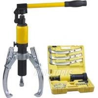 Best Hydraulic Gear Puller Item No:CK-30 wholesale