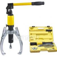 Best Hydraulic Gear Puller Item No:CK-5 wholesale