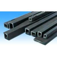 Best beams wholesale