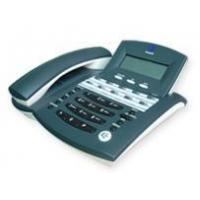 Ip Phone Ph802 Support Vpn,special Sip/iax2 Phone For Ip Pbx