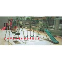 Quality Swing wholesale