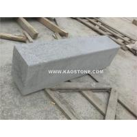 Best Kerbstone 2 bluestone kerb (2) wholesale