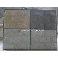 Best Kerbstone 2 MUS (8) wholesale