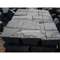 Best Kerbstone 2 ZP Black paving (5) wholesale