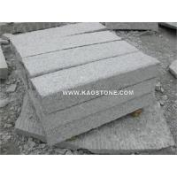 Best Baluster 2 kerb flamed (4) wholesale