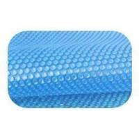 Quality Swimming Pool Cover wholesale