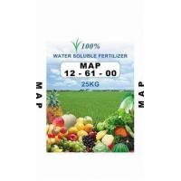 Quality MAP wholesale