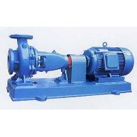 Best IS and ISR9298565016 Yatai Pump- IS and ISR wholesale