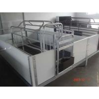 Quality Farrowing Crate wholesale