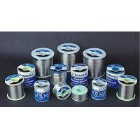 Best FLUX Name:Solder Wire wholesale