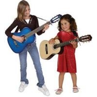 Best Acoustic Guitars for Children Handcrafted Classical Student Guitars wholesale