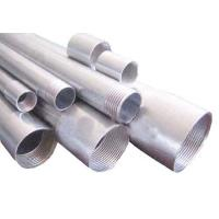 Best Electrical Conduits(ANSI) wholesale