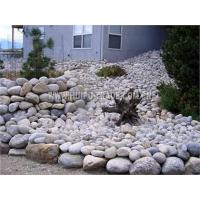 Best Landscape Stone land-3 wholesale