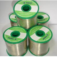 Best Lead-free Tin Solder Wire Lead-free Tin Solder Wire wholesale