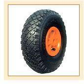 Quality Industrial Rubber Products Rubber Tiresother brand Rubber Tires wholesale