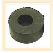 Industrial Rubber Products Rubber Bumpersother brand Rubber Bumpers