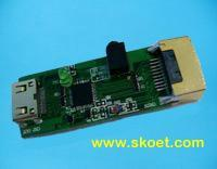 Buy cheap NO.:HDMI AmplifierTYPE: from wholesalers