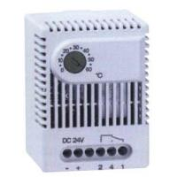 Best New products ELECTRONIC THERMOSTAT ET011(DC24V) wholesale