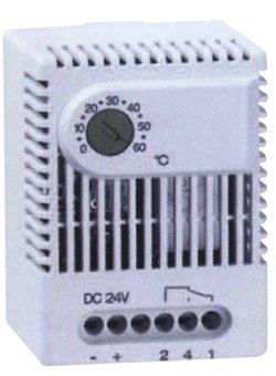 Cheap New products ELECTRONIC THERMOSTAT ET011(DC24V) for sale
