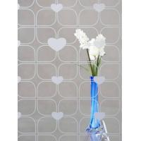 Quality Colored Glazing Glass wholesale