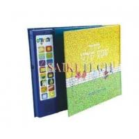 Quality Sound Children Book, Talking Book, Voice Book wholesale