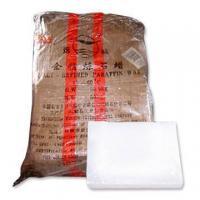 Quality Paraffin Wax wholesale