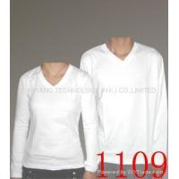 Best T-shirt(lover style ) wholesale