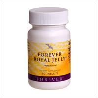 Royal Jelly - 036 Product Details
