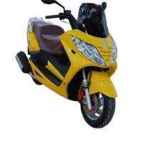 Adonis Scooter