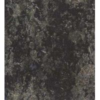 Best Imported granite Forest Blue wholesale
