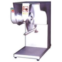 Poultry Processing HTS-300 Chicken Rotary Cutter (Poultry Processing)