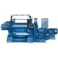 Buy cheap big and small gears open mill from wholesalers