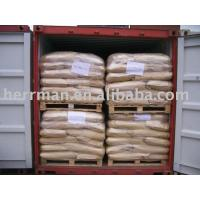 Best Coating & Resin Copolymer of Vinyl Chloride and Vinyl Isobutyl Ether CMP45 wholesale