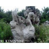 Best Pavement Product  Natural Rockery-23 wholesale