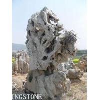 Quality Pavement Product  Natural Rockery-22 wholesale