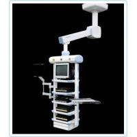 Best Endoscope Ceiling Mounted Pendant YDT-QJ-2 wholesale