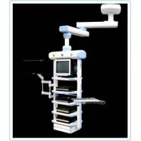 Best Endoscope Ceiling Mounted Pendant YDT-QJ-1 wholesale