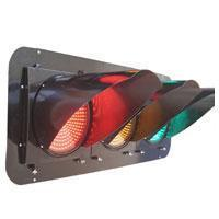 Quality Traffic Signal Light wholesale