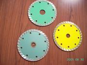 Quality diamond saw blade wholesale