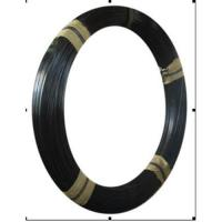 Tempered Spring Steel Wires