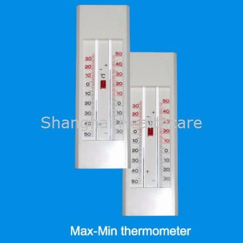 Room Temperature Thermometer For Babies