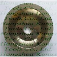 Quality Electroplated diamond grinding wheels wholesale