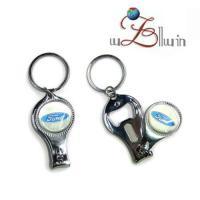 Quality Muti-function giveaways wholesale