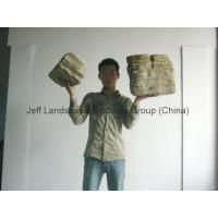 Quality Artificial Stone wholesale