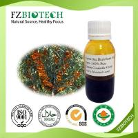 Best Sea Buckthorns Seed Oil,Sea Buckthorn Oil wholesale