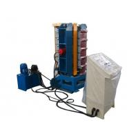 Best pressing&crimping machine wholesale