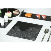 Best Slate Tableware SPL-07 wholesale