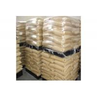 Buy cheap Hot melt adhesive Super Absorbent Polymer-HUAYI from wholesalers